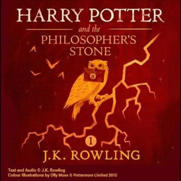 All Harry Potter Movies And Audio Books (FREE ONLINE)