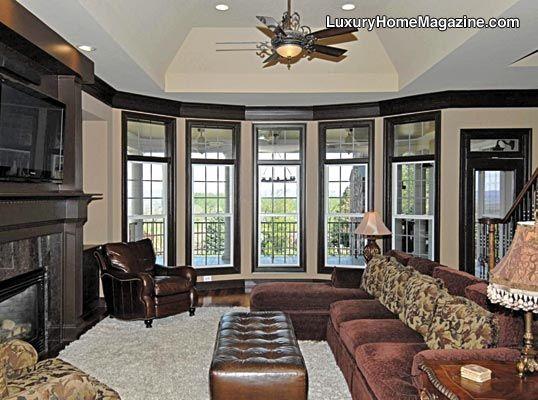 Luxury Home Magazine Washington D.C.   Maryland   Northern Virginia    Surrounding Areas #Luxury #