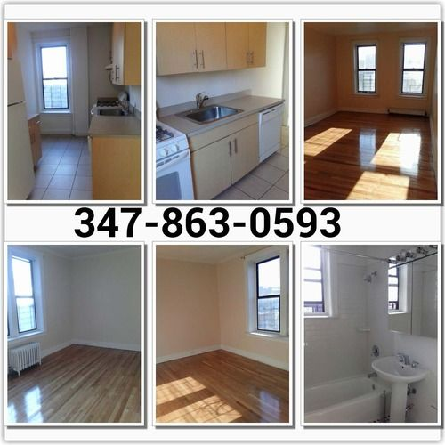 Tumblr $1699 2 Bedroom For Rent In The Heart Of Flushing