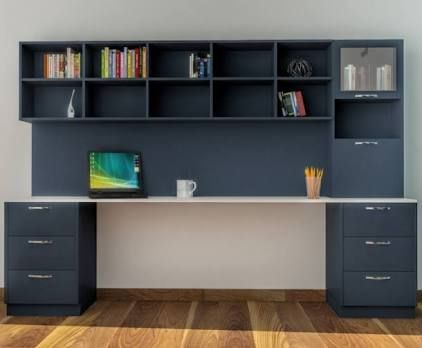 Study Table Designs   Google Search
