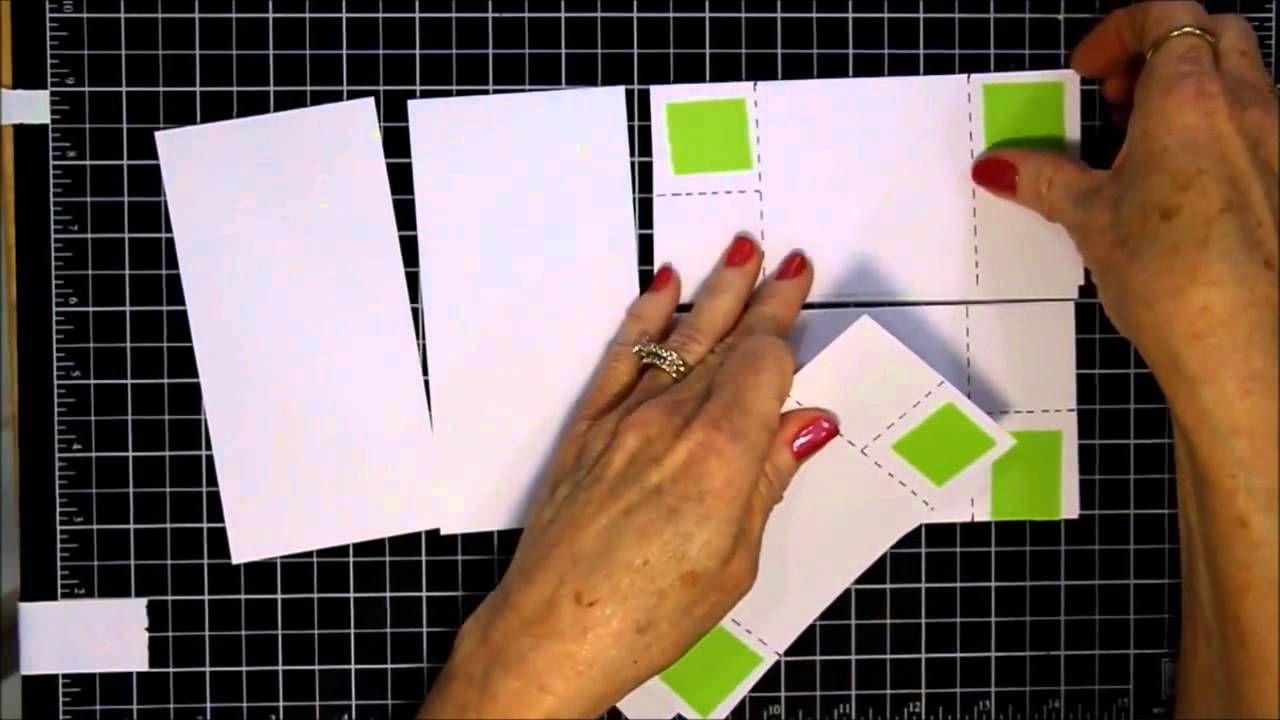 Never Ending Card Never Ending Card Card Patterns Infinity Card