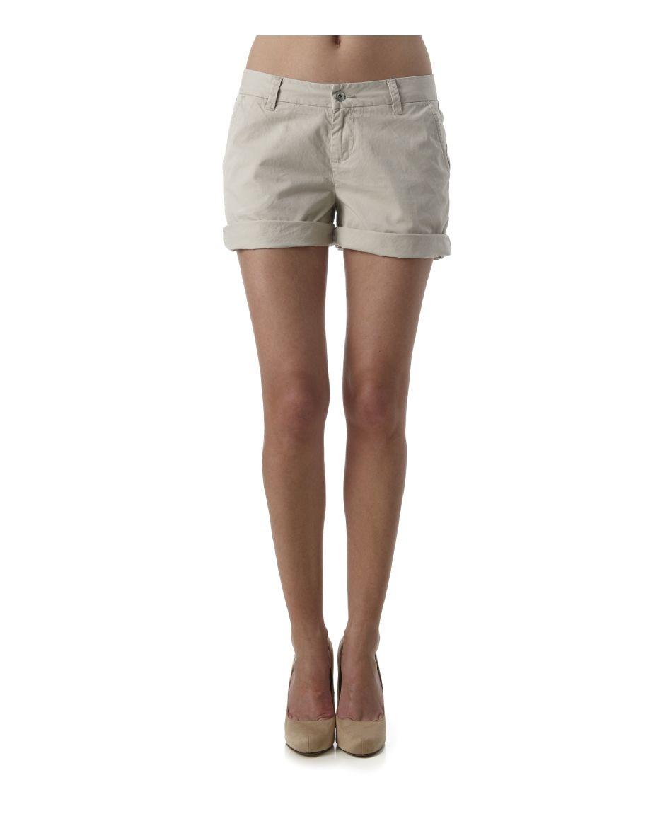 Gina Tricot - Emmy shorts