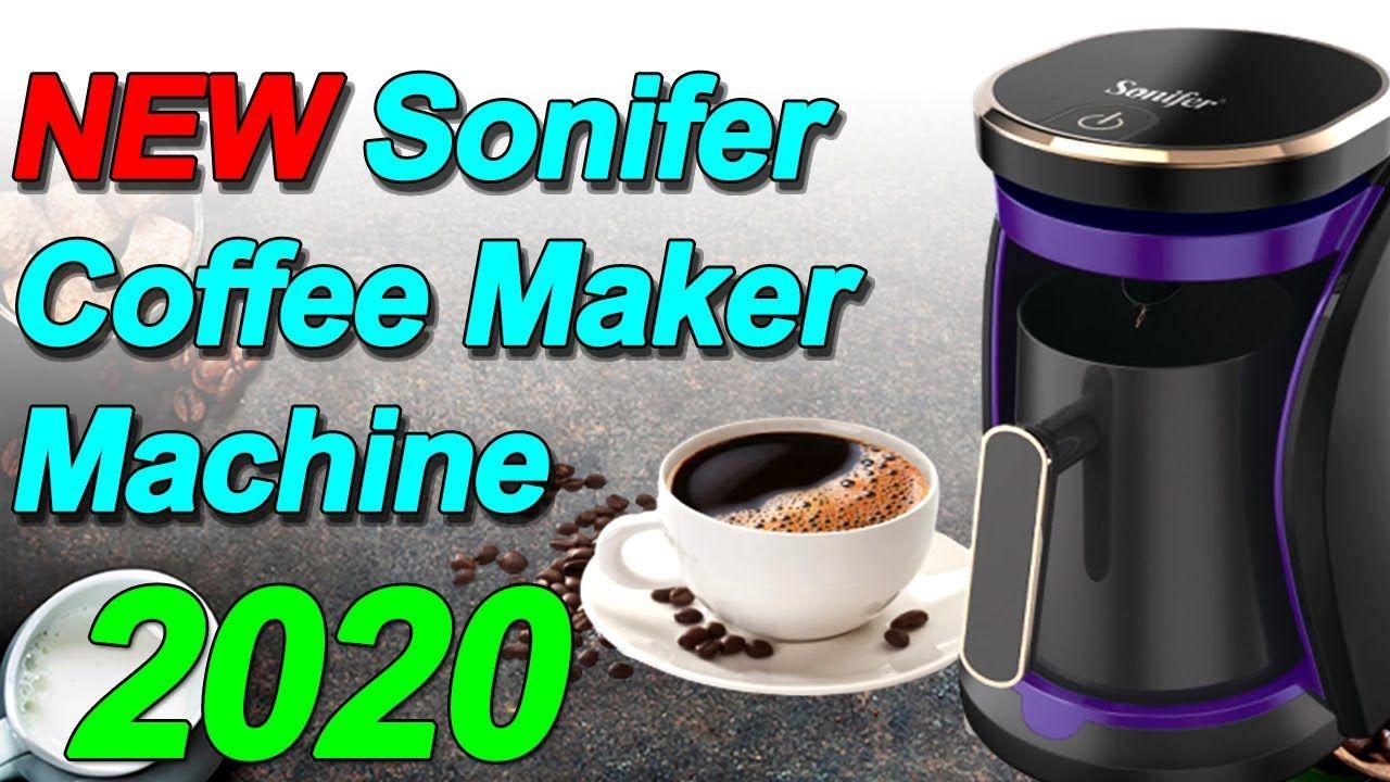 10++ Turkish coffee maker kuwait ideas