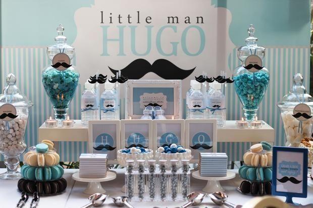 little man Hugo wwwspaceshipsandlaserbeamscom Spaceships and