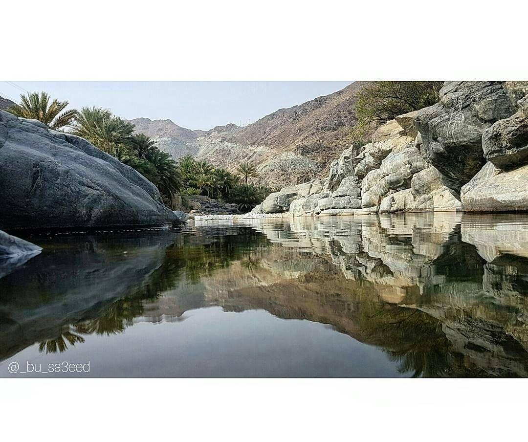 شبكة أجواء نمشي على النيات وقلوبنا بيض وربي على حسن النوايا Bu Sa3eed هذا الحساب برعاية بنياتا الإمارات ل Instagram Instagram Posts Natural Landmarks