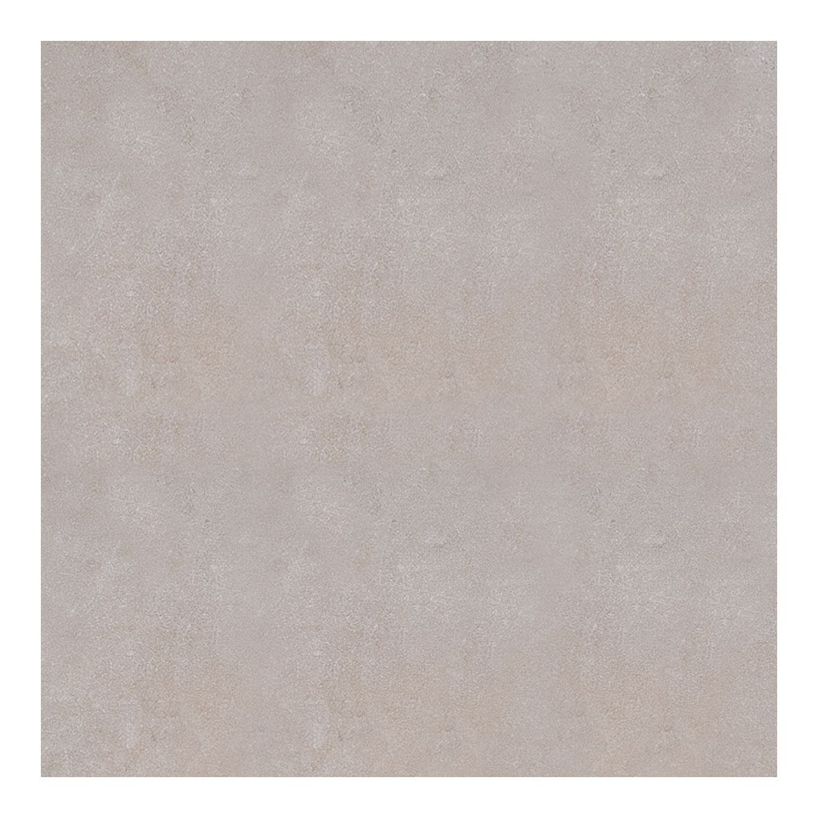 Gemini Young Stone Grey 600x600 Floor Tiles @ CTD