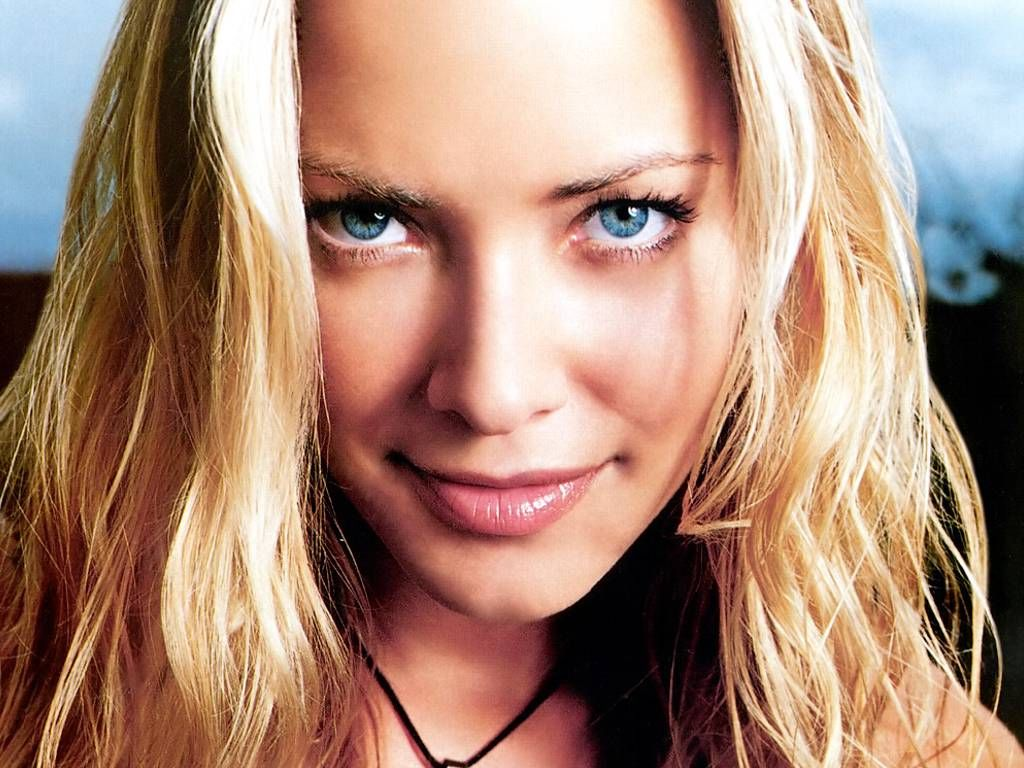 kristanna sommer loken is an american model and actress best known