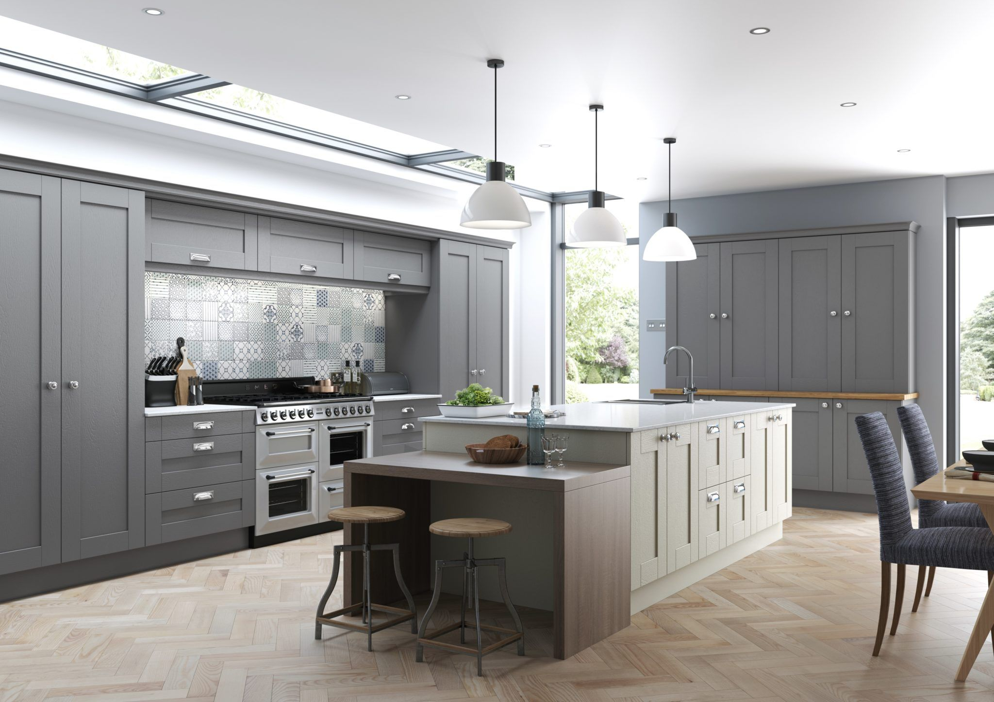 Found On Bing From Kitchenbathroombedroom Co Uk In 2020 Kitchen Fittings Kitchen Remodel Traditional Kitchen