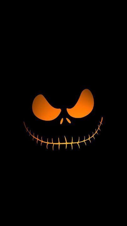Fondos Pantallas De Halloween Fondo De Pantalla Halloween Fondos De Halloween