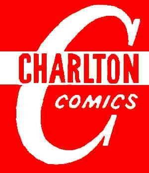 428470-CharltonComics_logo.jpg (300×350)