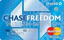 Best Cash Back Credit Cards Best Credit Cards Cards In This
