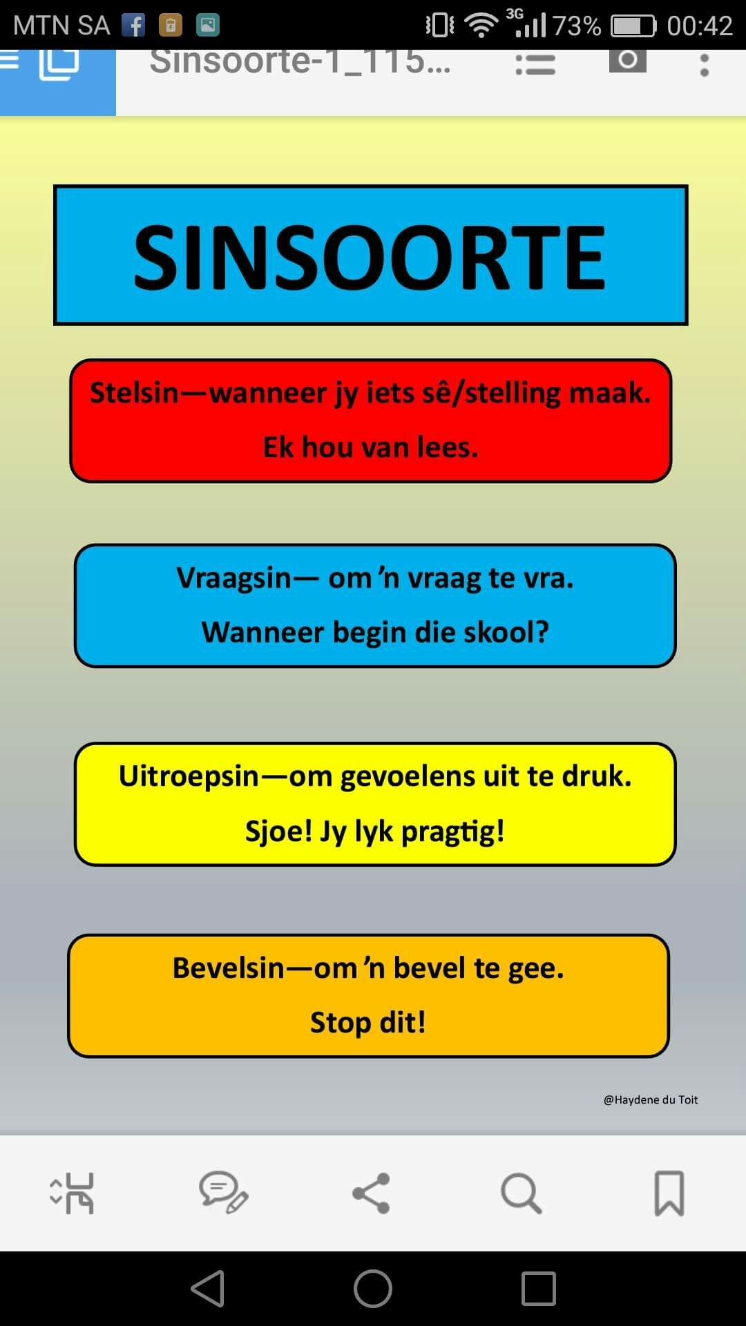 Skerpmakerb3 Projects To Try Afrikaans Language Afrikaans