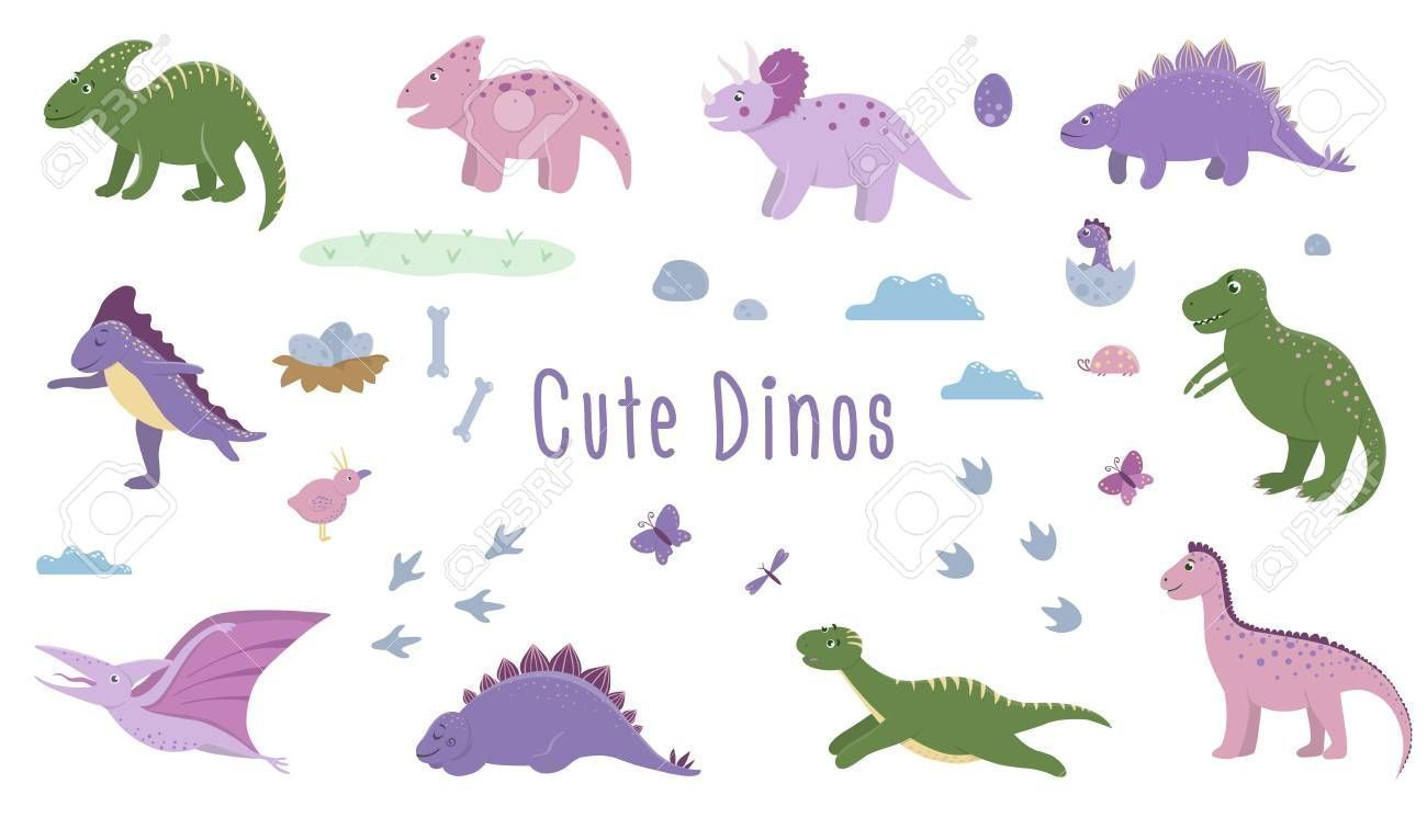 Vector set of cute dinosaurs with clouds, eggs, bones, birds for children. Dino flat cartoon characters. Cute prehistoric reptiles illustration. Illustration , #ad, #bones, #eggs, #children, #birds, #clouds #cloudeggs Vector set of cute dinosaurs with clouds, eggs, bones, birds for children. Dino flat cartoon characters. Cute prehistoric reptiles illustration. Illustration , #ad, #bones, #eggs, #children, #birds, #clouds #cloudeggs Vector set of cute dinosaurs with clouds, eggs, bones, birds for #cloudeggs