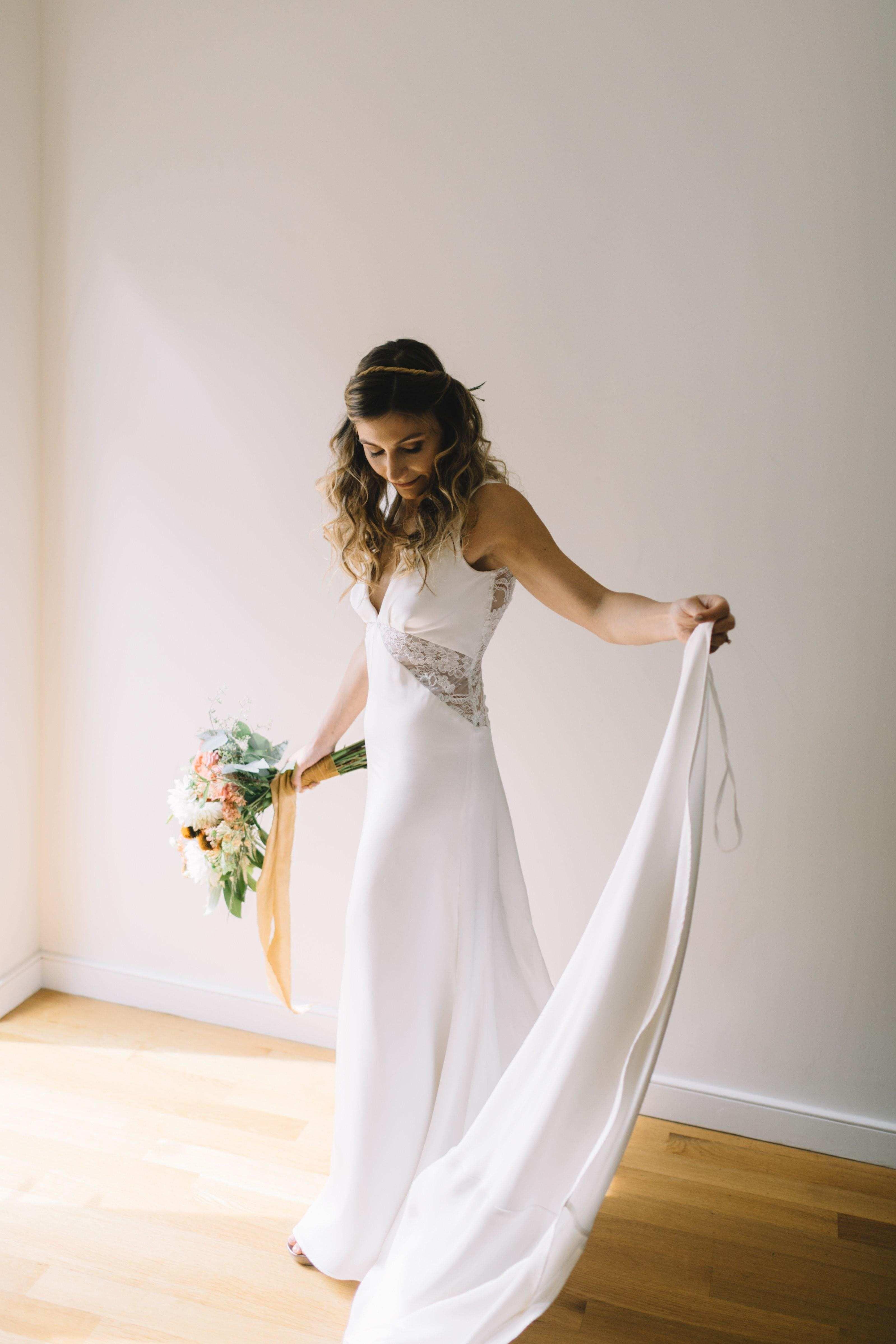 28 Wedding Dresses Fargo Nd 2019 | creative