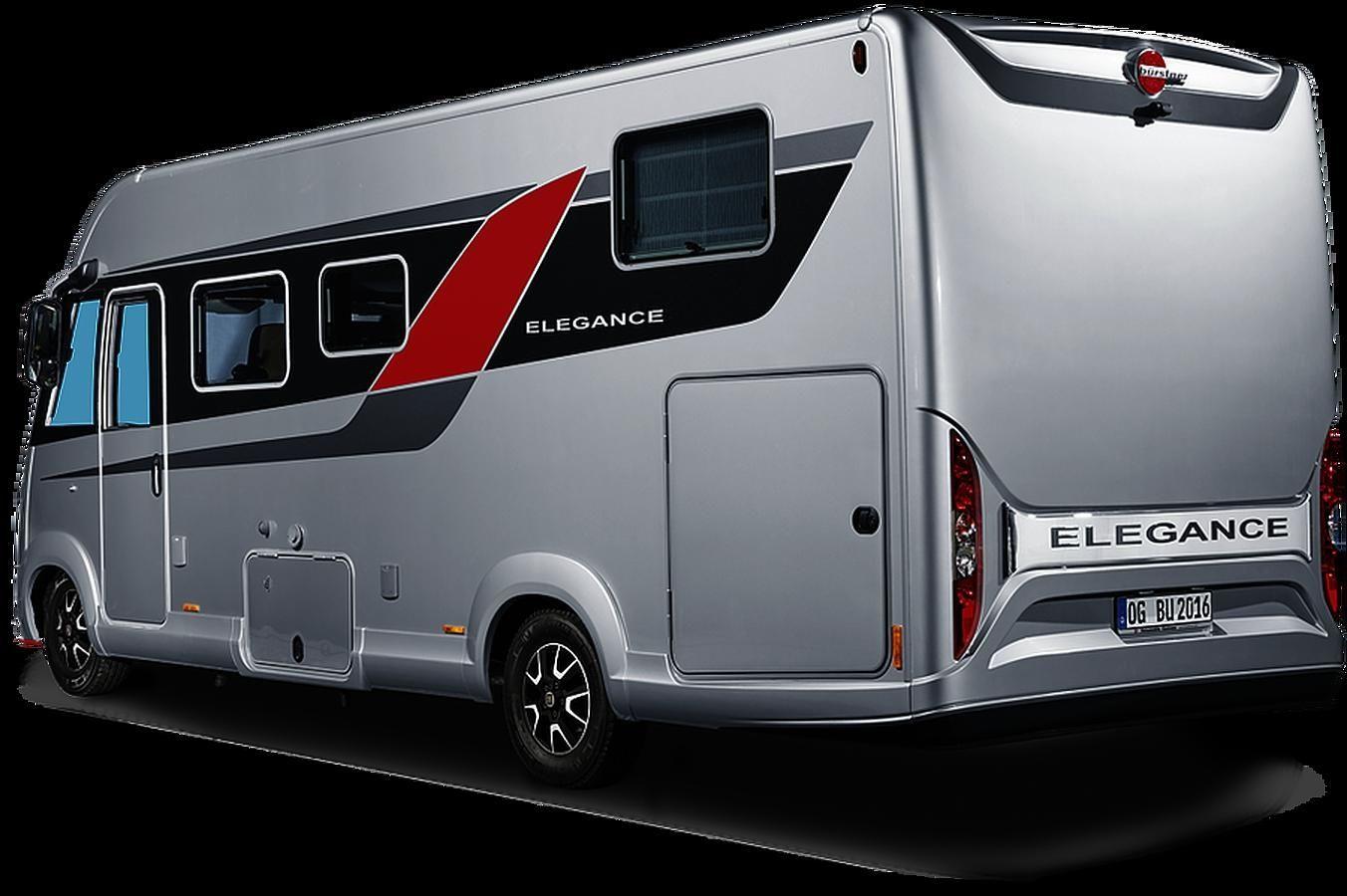 les 25 meilleures id es de la cat gorie caravane burstner sur pinterest r novation caravane. Black Bedroom Furniture Sets. Home Design Ideas