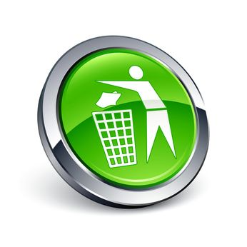 Pourquoi Les Nudges Vont Modifier Les Comportements Des Citoyens Consommateurs Rse Developpement Durable Environnement Social Comportement Citoyen
