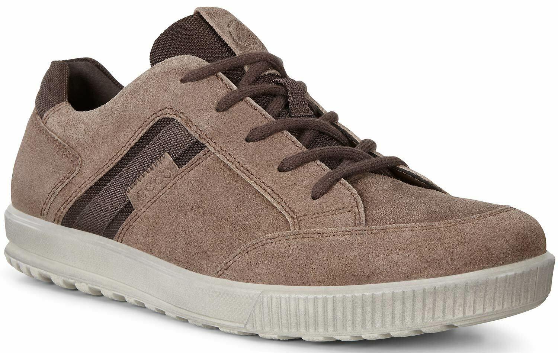 scarpe adidas sneakers uomo estive