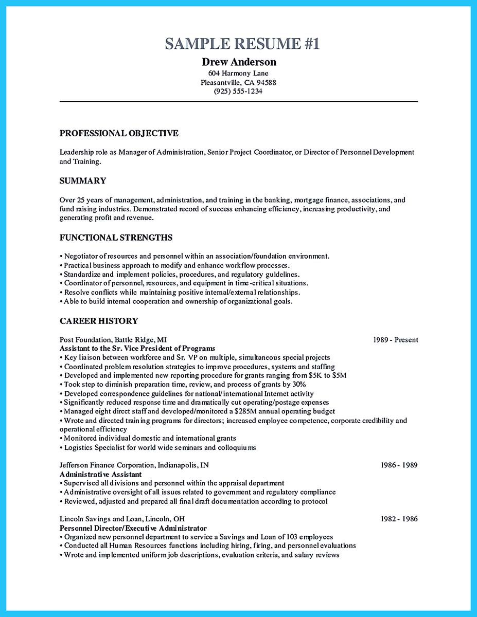 Awesome Create Charming Call Center Supervisor Resume With Perfect Structure
