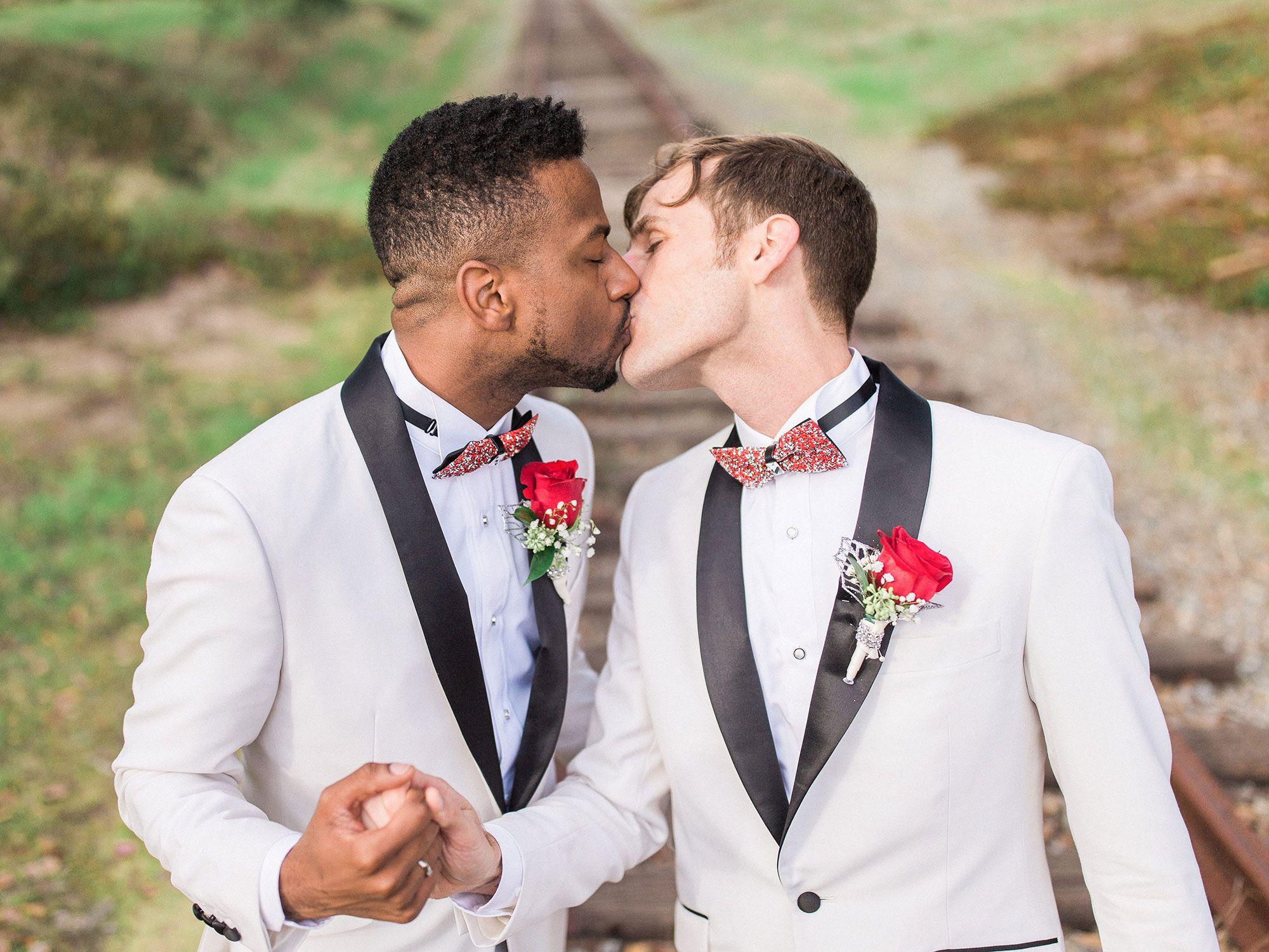 Pin On Inclusive Wedding Vendors