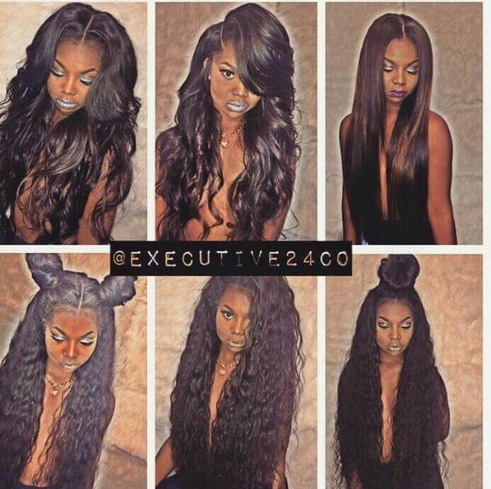 Love weave bob hairstyles wanna give your hair a new look weave love weave bob hairstyles wanna give your hair a new look weave bob hairstyles vixen sew invixen pmusecretfo Choice Image