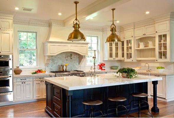 Attractive Million Dollar Kitchens | Kitchen Remodel, Santa Barbara DESIGN HOUSE,  KITCHEN DESIGNER