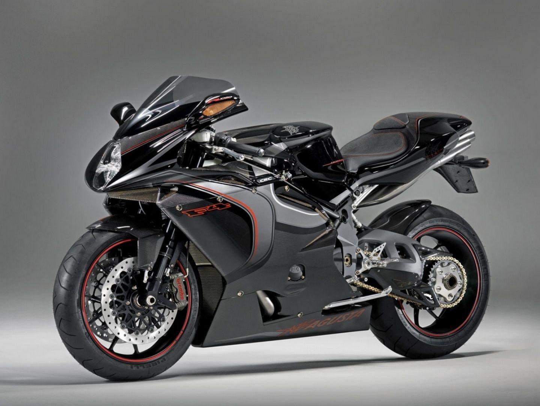 Las 5 Motos Mas Caras Del Mundo With Images Fast Bikes Sport
