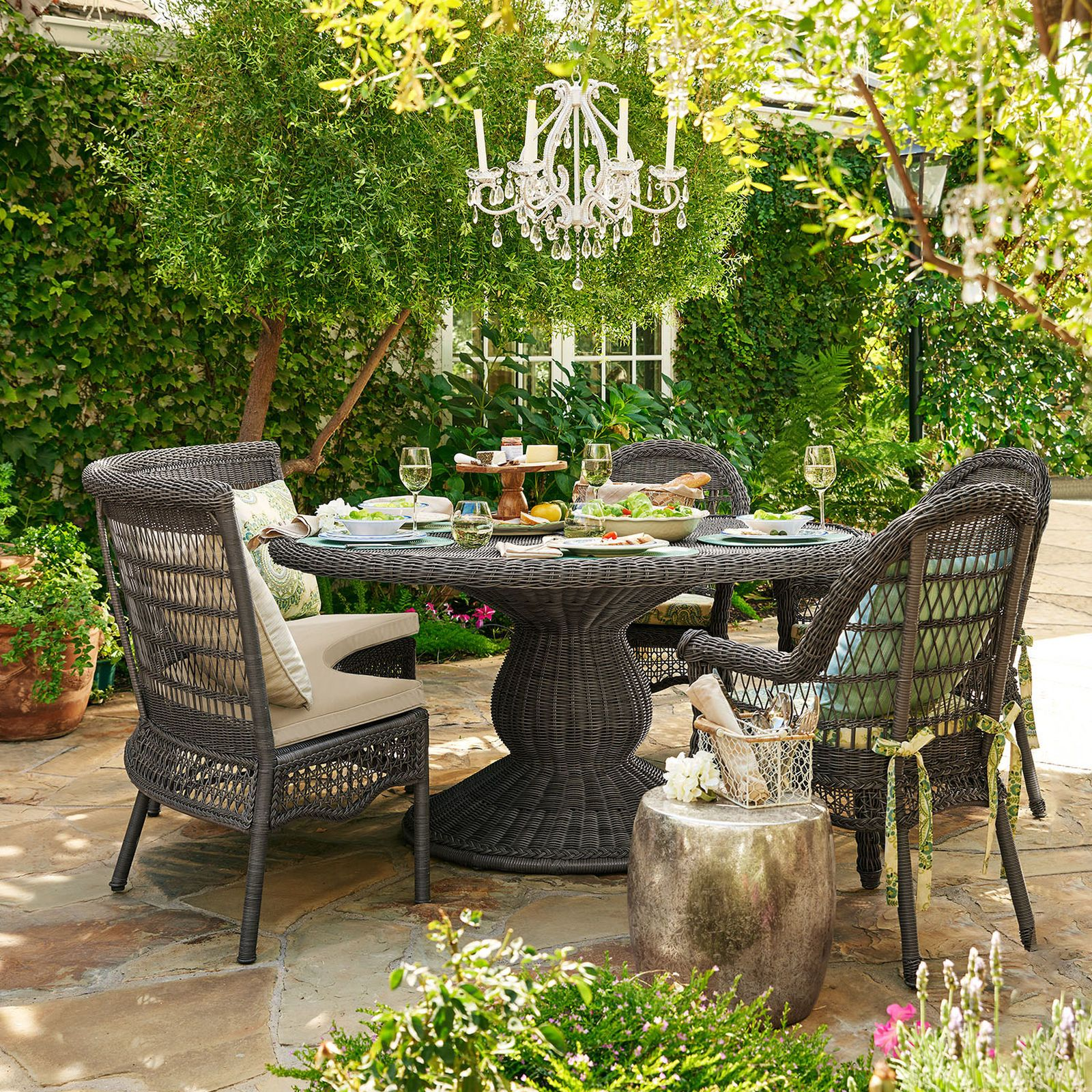 Peachy Beautiful Weather Check Lemonade And A Delicious Read Gmtry Best Dining Table And Chair Ideas Images Gmtryco