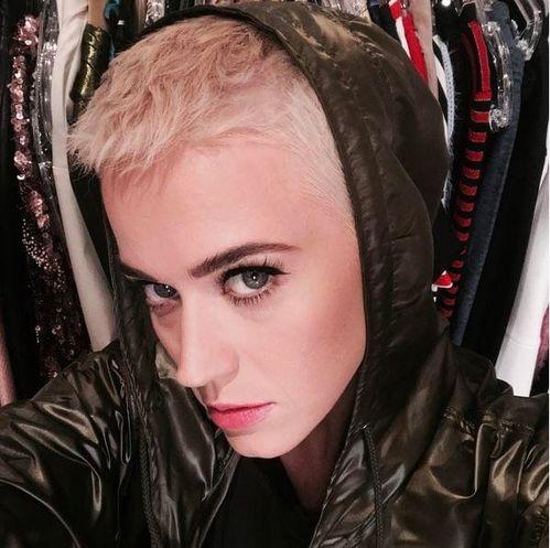 Katy Perry, Cara Delevingne, Zoë Kravitz… Pourquoi les