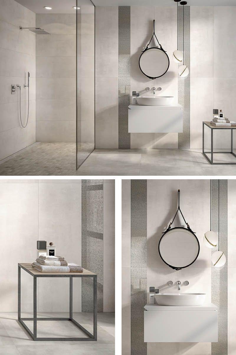 wie viel kostet eine dusche wohn design. Black Bedroom Furniture Sets. Home Design Ideas