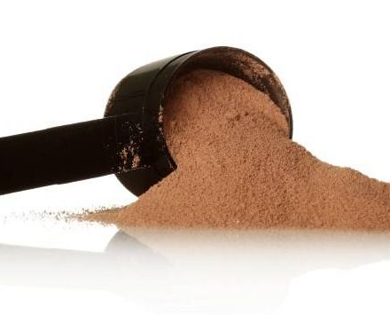 Learn how to use whey protein correctly and save some money too...