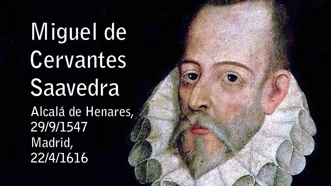 Las Frases Más Célebres De Miguel De Cervantes Saavedra A 399 Años De Su Nacimiento Http Zonaliteratura Miguel De Cervantes Cervantes Cervantes Saavedra