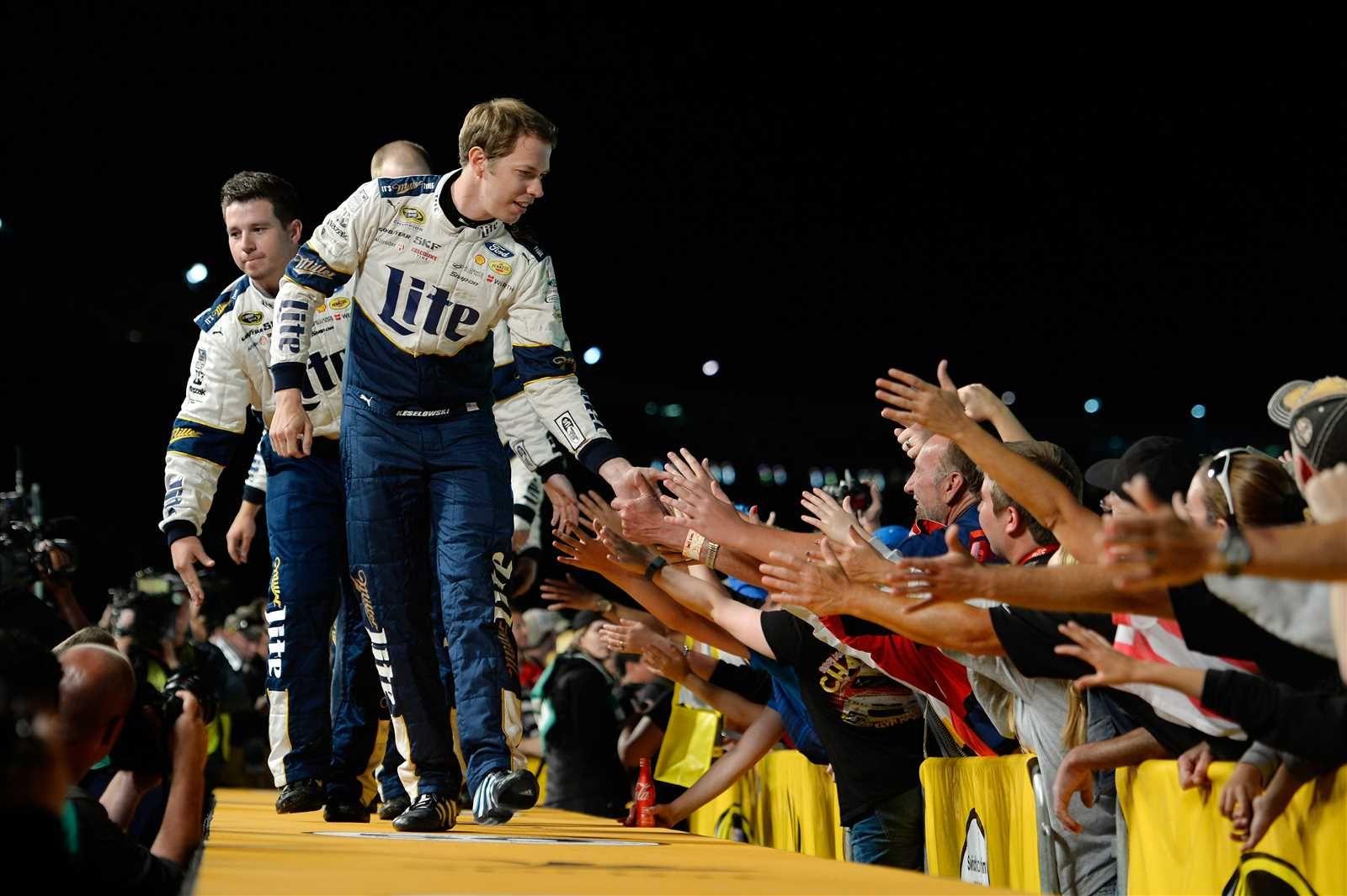 Pin on Patsy's NASCAR