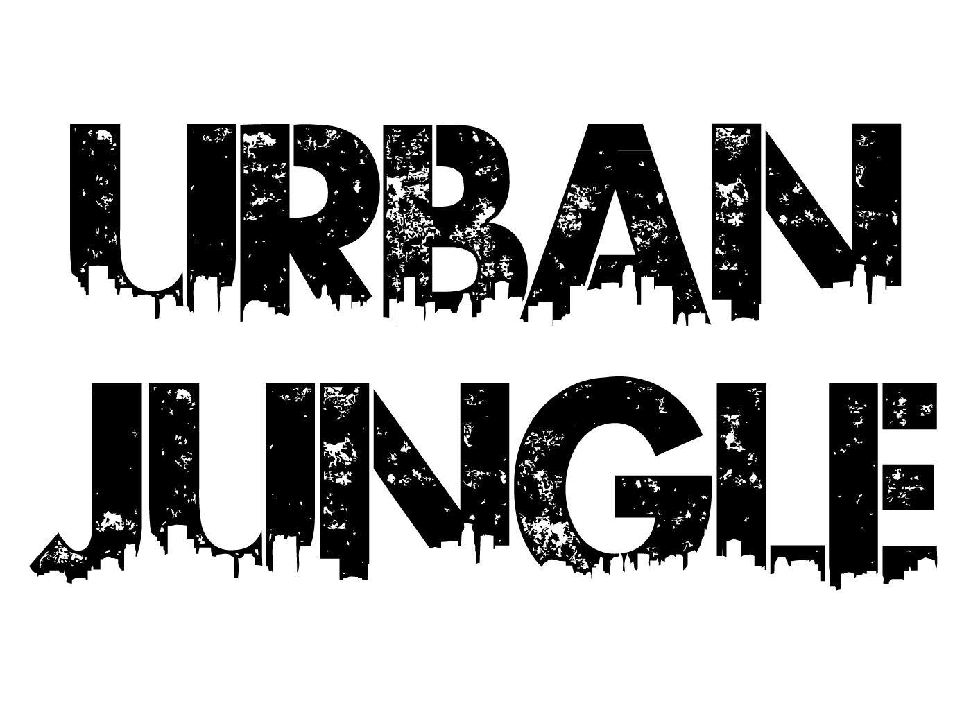 https//www.google.co.th/search?q=minimalist jungle