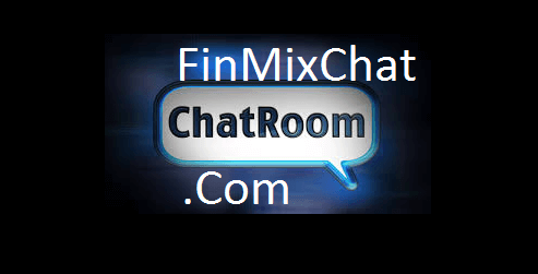 Famous chat rooms