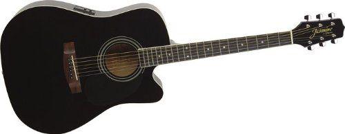 Jasmine By Takamine Es31c Acoustic Electric Guitar 249 99 Takamine Guitars Acoustic Electric Guitar