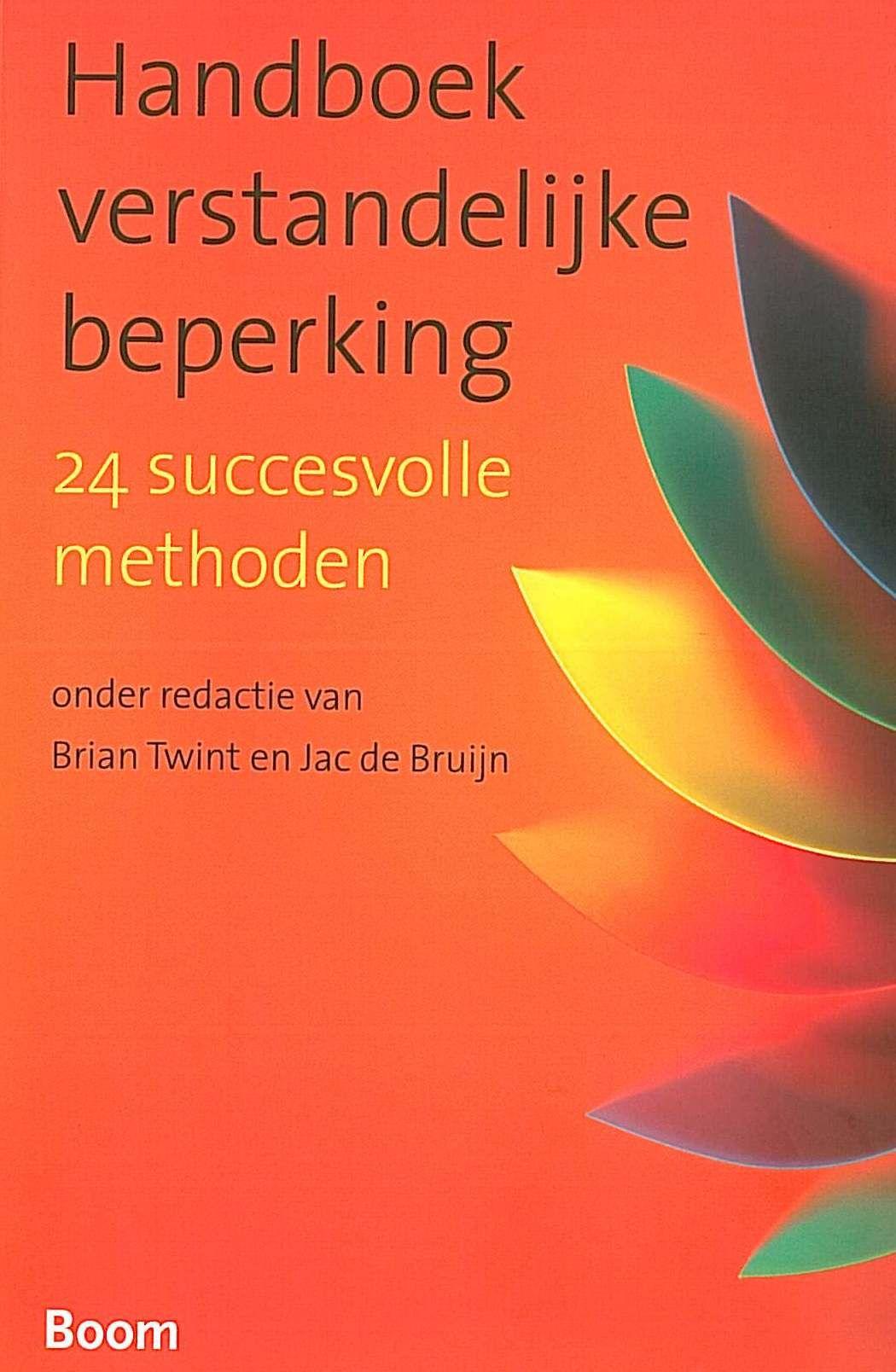 Hoofdstuk 17 Mediërend Leren, 1 vd 24 succesvolle methoden.