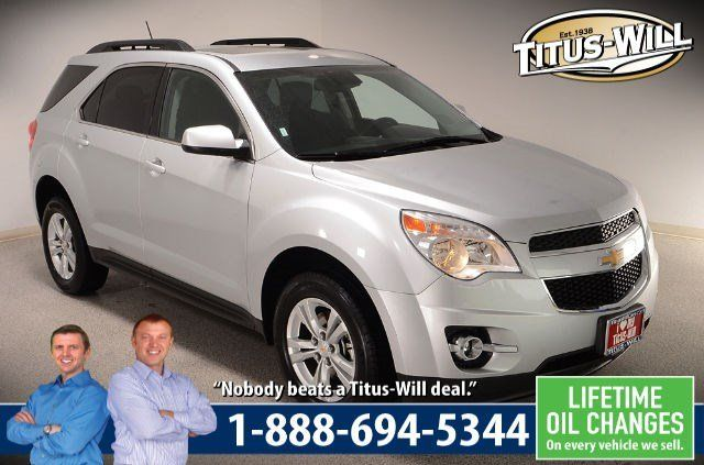 Used Cars Olympia >> A Used Car That May Interest You Is For Sale In Olympia Wa