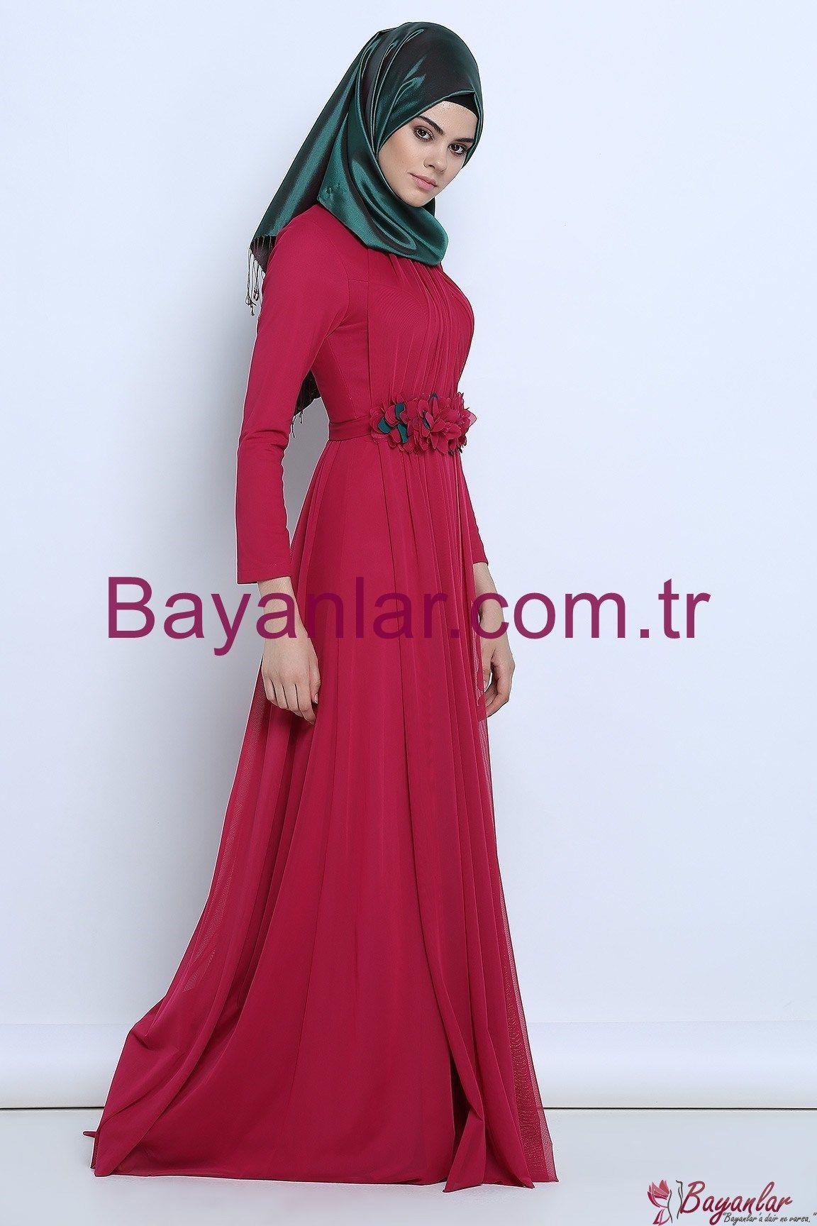 Orta Yas Abiye Elbise Modelleri 2018 Abiye Modelleri Daha Fazla Model Http Www Bayanlar Com Tr Orta Yas Abiye El Hijab Fashion Fashion Formal Dresses Long
