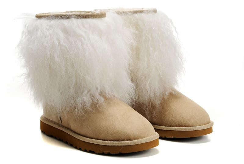 i love my uggs these furry ones are so fun and comfy products i rh pinterest com