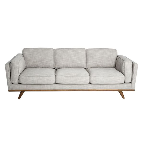 Sofa Deals Online: Overstock.com Shopping - The