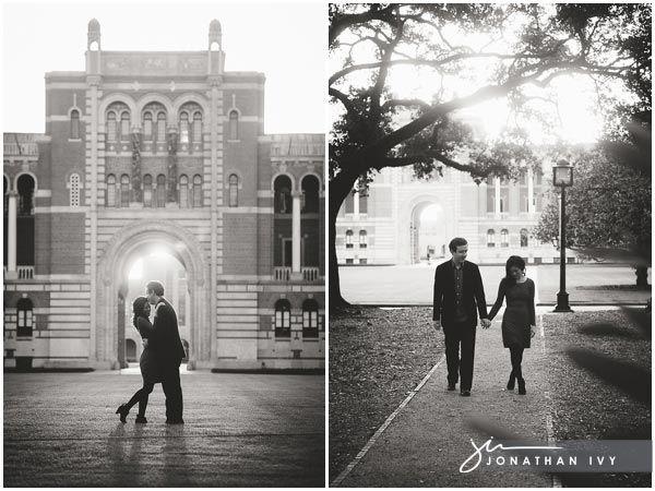 Rice+University+Engagement-+Florence+