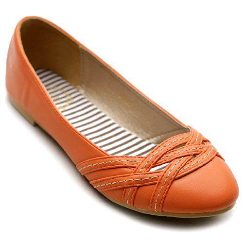 Bernie Mev BM Multi color Woven Sneakers Flat Slip On