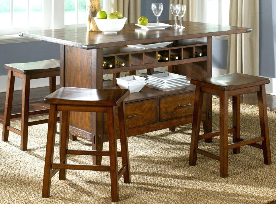 Pin On Dining Table Ideas