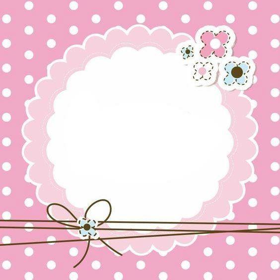 66957b6f689d6b35ef19e3de53b354a8.jpg (564×564) | papel niña ...