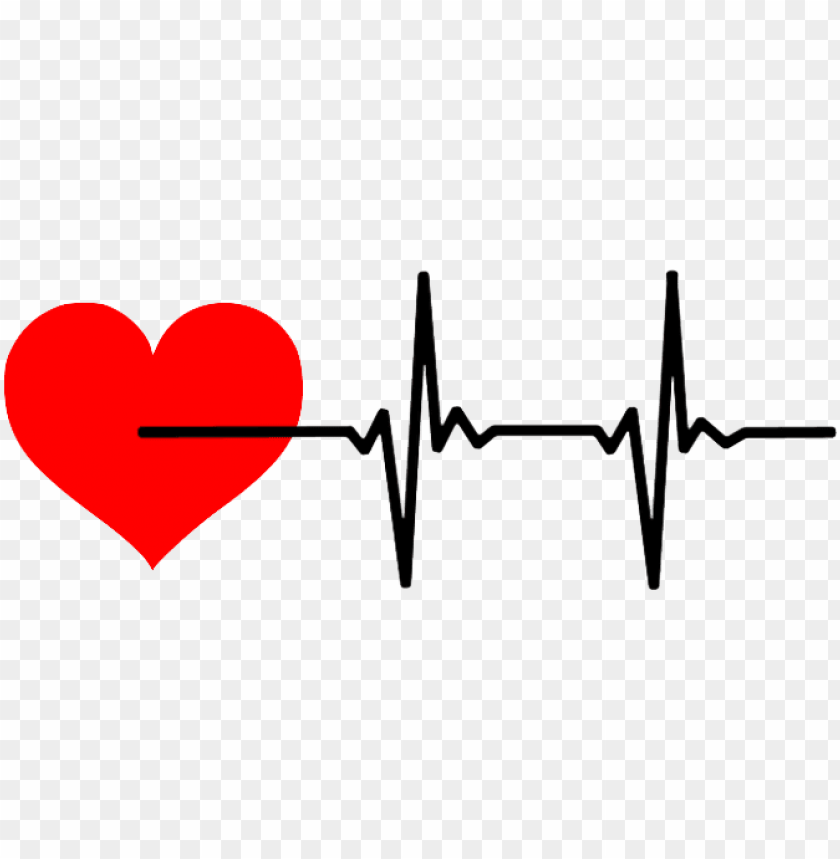 Heart Rate Clef Note And A Heart For The Love Of Music Png Image With Transparent Background Png Free Png Images Blue Background Images Font Design Logo New Background Images