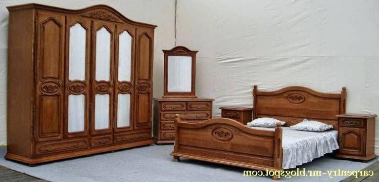 Chambre A Coucher Bois Rouge Chambre A Coucher En Bois Moderne Chambre A Coucher Bois Chambre A Coucher Maroc