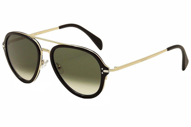 c51c2c6206e Celine CL41374S 0ANW XM Sunglasses