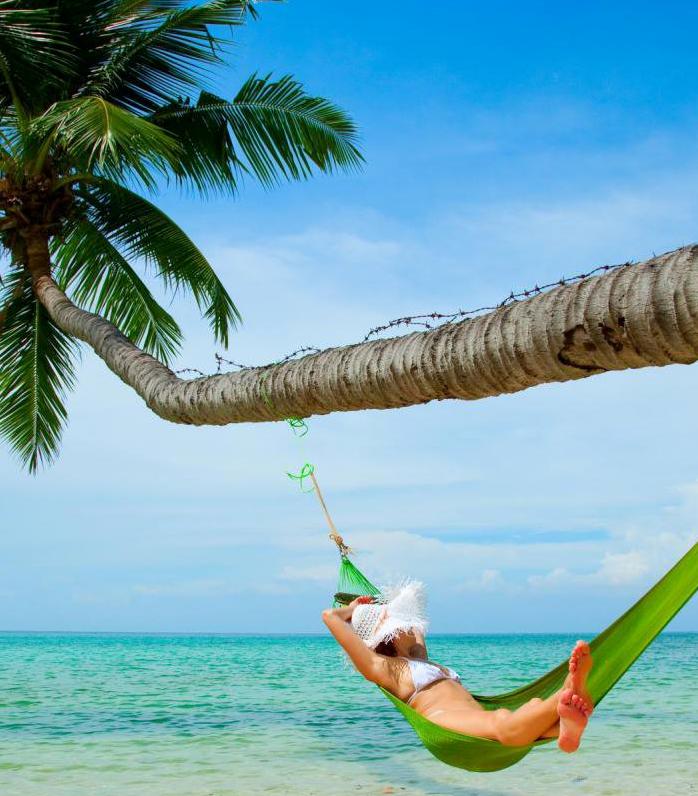 Desktop Wallpaper Hd Beach: Beautiful Places In Hawaii