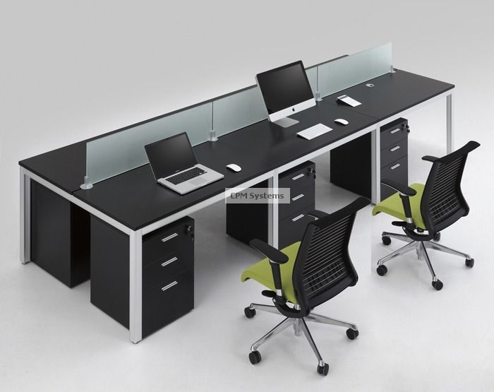 Best Office Furniture Manufacturer Delhi Cpm Systems Is The Leading Of India
