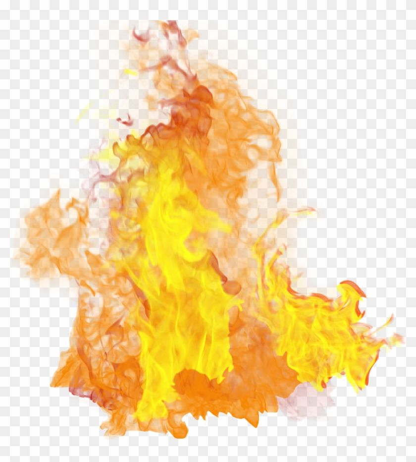 Fire Clipart Transparent Background Flame Fire Transparent Overlays Transparent Background Blue Background Images Transparent Background